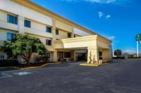 La Quinta Inn & Suites Meridian Image