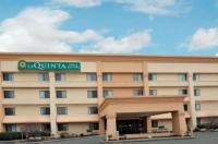 La Quinta Inn & Suites Mansfield, Oh Image