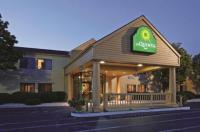 La Quinta Inn Sheboygan Image