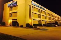 Baymont Inn & Suites Paducah Image