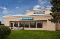 Baymont Inn & Suites St. Joseph - Stevensville Image