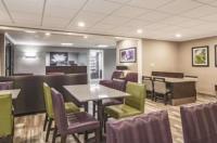 La Quinta Inn & Suites Brunswick Image