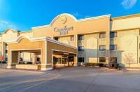 Comfort Inn Festus Image