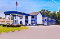 America's Best Inn Montgomery Image