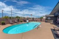 Best Western Athens Inn Image