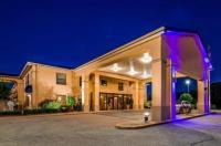 Best Western Inn Image