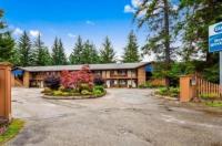 Best Western Country Lane Inn Image