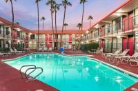 Ramada Mesa-Mezona Hotel Image