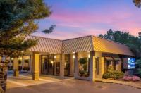 BEST WESTERN Inn Of The Ozarks Image