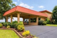Econo Lodge Batesville Image