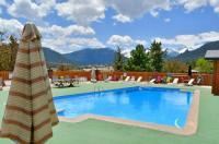 Murphy's Resort Image