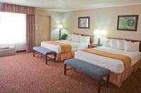Red Arrow Inn & Suites Image