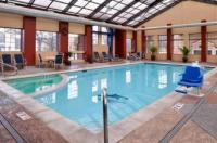 BEST WESTERN University Inn Image