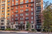 Best Western Georgetown Hotel And Suites Image