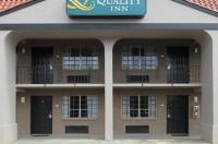 Quality Inn Forsyth Image