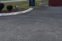 Camilla Inn & Suites Image