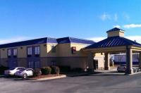 Magnuson Hotel Lawrenceville Image
