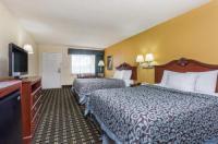 Days Inn & Suites Warner Robins Near Robins AFB Image