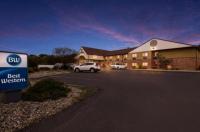 Best Western Kendallville Inn Image