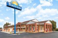 Days Inn Ottawa Image