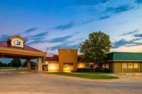 Best Western Wichita North Hotel & Suites Image