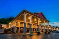 Best Western Corbin Inn Image