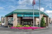 Quality Inn Louisville Image