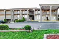 Quality Inn Maysville Image