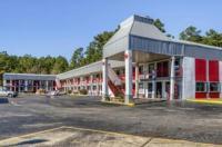 Days Inn Pineville Image