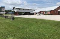 Baxter Park Inn Millinocket Image