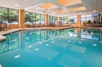 Best Western Plus Bwi Airport Hotel / Arundel Mills Image