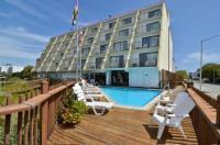 Sea Bay Hotel Image