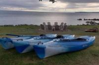 Baymont Inn & Suites St. Ignace Lakefront Image