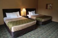 Econo Lodge  Inn & Suites Munising Area Image