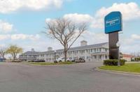 Grandvillage Inn Image