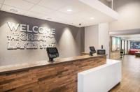 Magnuson Hotel Franklin Square Inn Image