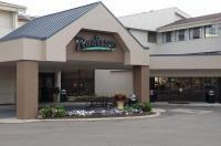 Radisson Hotel Detroit-Farmington Hills Image