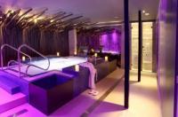 Hotel Las Treixas Image