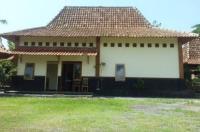 Kampoeng Ulu Resort Image