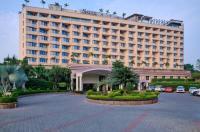 Sayaji Hotel Image