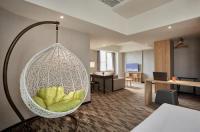 Una Baby Hotel Image