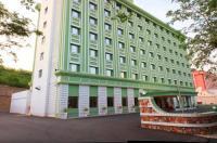 Ramoji Film City- Tara Comfort Hotel Image
