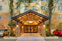 Staybridge Suites Phoenix - Chandler Image