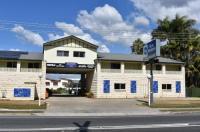 BEST WESTERN Caboolture Gateway Motel Image