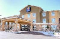 Comfort Inn & Suites Artesia Image