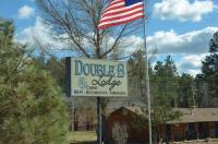 Double B Lodge Image
