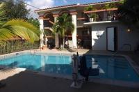 Scandia Lodge & Suites Image