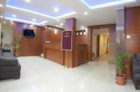Atlaantic Inn Image