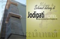 Jodipati Hotel Image