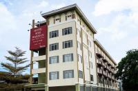 The Regency Hotel Seri Warisan Image